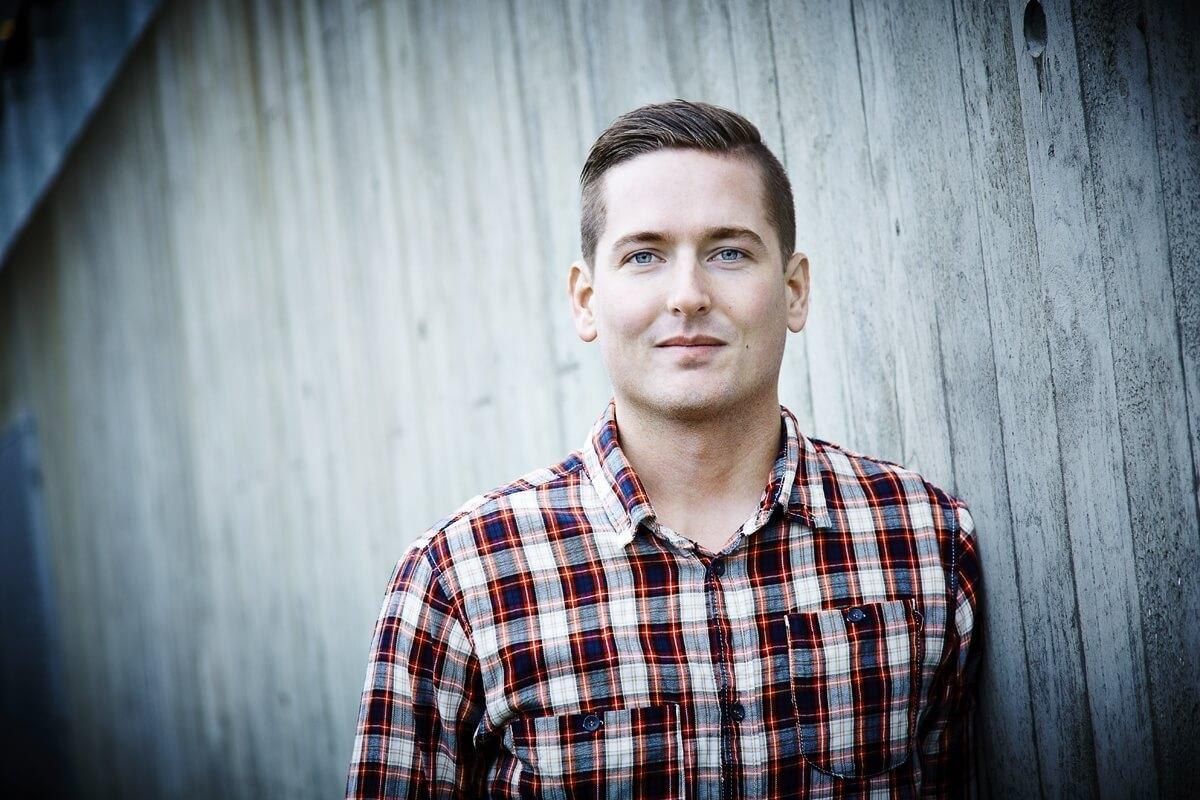 Dennis Drejer, Rito.dk, Iværksætter, Parameter