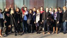 Københavns Universitet The Hub 2 Trendsonline
