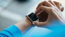 Trendsonline Smartwatch gadgets sundhed