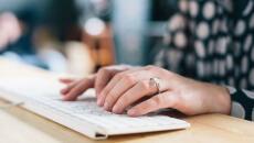 e-mailmarketing Trendsonline
