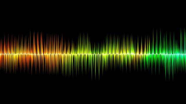 Lydens dag Trendsonline