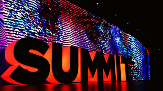 Mobile tendenser Adobe Summit Trendsonline