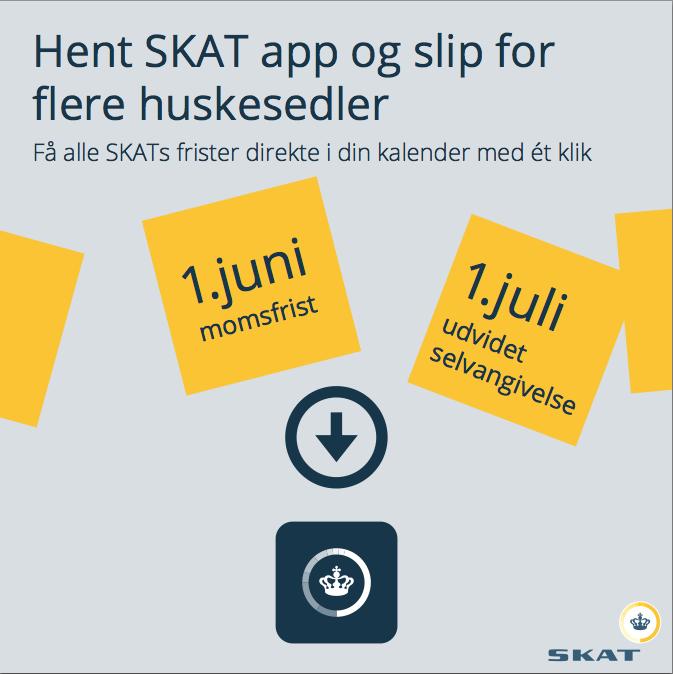 Moms Skat App Trendsonline