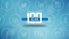 Klub 100, Instant Articles