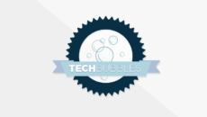TechBubbles