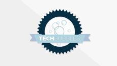 TechBubbles