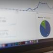 5 tips til en bedre webshop