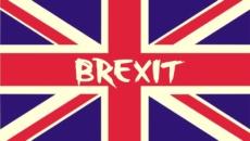 Brexit, aktiemarkederne