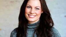 Alexandra Balshøj