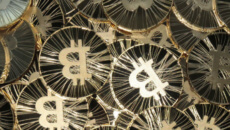 Bitcoin, Bitfinex