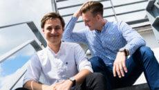 PL & Partners, Facebook-annoncering