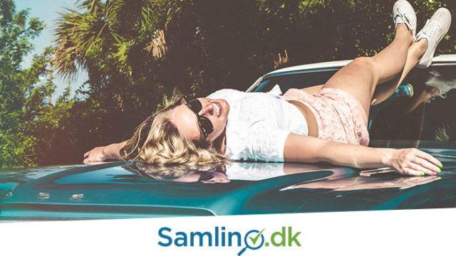 Samlino
