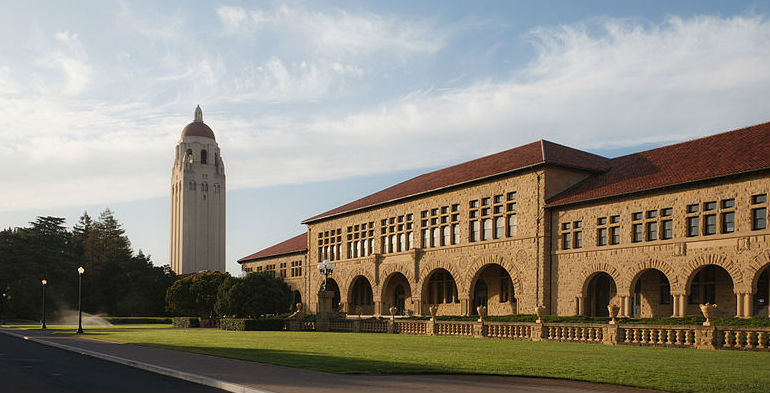 Google Genomics, gener, machine learning, Google, Stanford