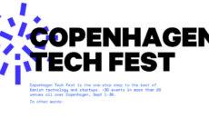 Copenhagen Tech Fest