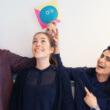 En ven på armen: App skal hjælpe børn med ADHD