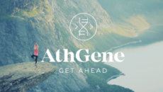 AthGene, gentests