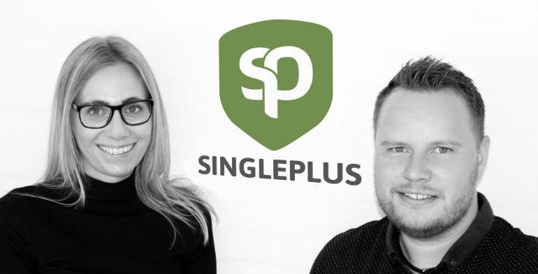 Singleplus