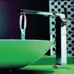 groent-vandhanelys-300x300