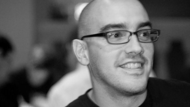 Investeringer, Dave McClure, 500Startups, Web Summit