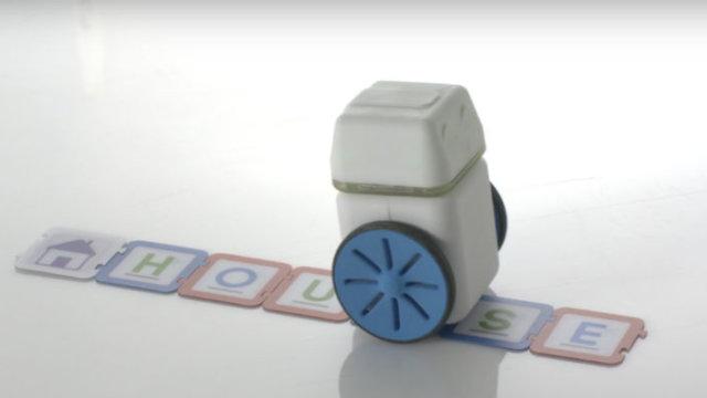 Kubo Robot