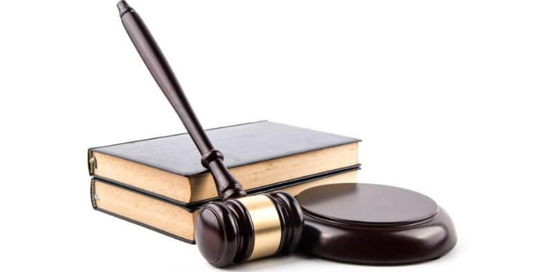 Legal Desk, advokat, digitalisering