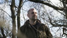 Dansk Iværksætter Forening, Jonathan Løw, iværksættere, lønmodtagere