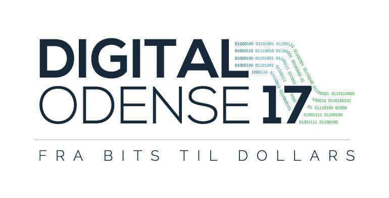 DigitalOdense