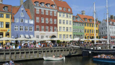 venturekapitalister, Venturefonde, VC, Danmark, venturekapital, talentspejdere