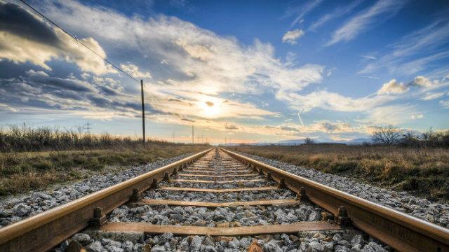 Trendsonline, journey
