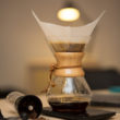 god kaffe