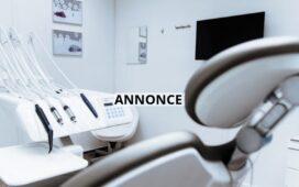 Tandlæger i Holbaek
